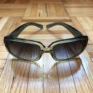 Tory Burch TY 7018 Sunglasses